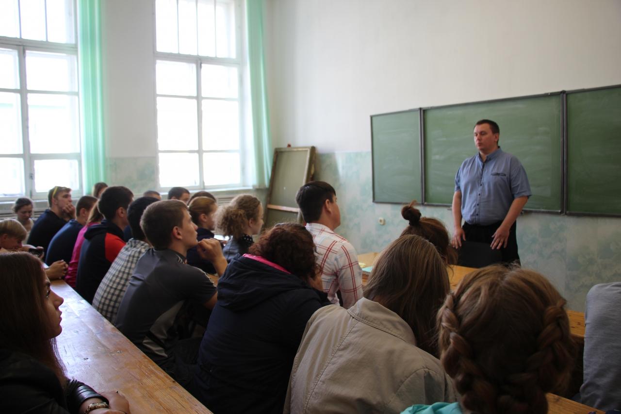 Шадринский государственный педагогический институт  это